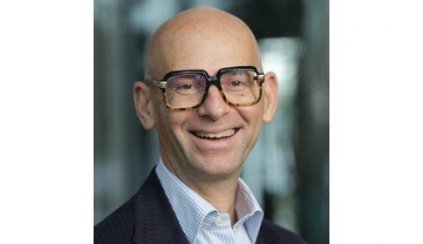 DHL Express Europe tem novo CEO
