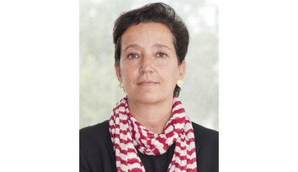 Lyreco tem nova country manager em Portugal