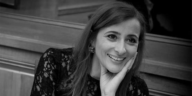 Isabel Heitor é a nova directora de Recursos Humanos da ANA Aeroportos