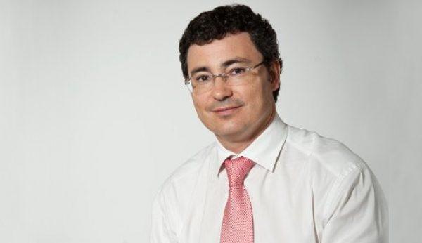 PwC tem novo presidente em Portugal