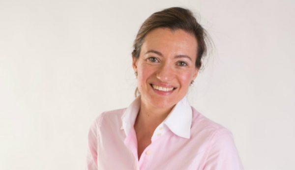 Vitacress tem nova directora de Recursos Humanos