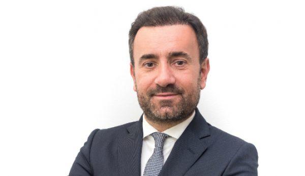 Engel & Völkers já tem director-geral para Market Center Lisboa