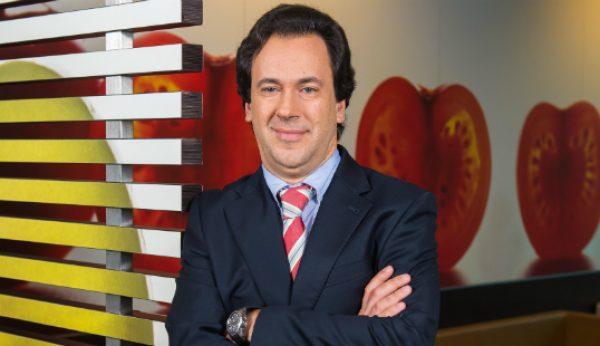 McDonald's Portugal tem novo director de Marketing e Comunicação