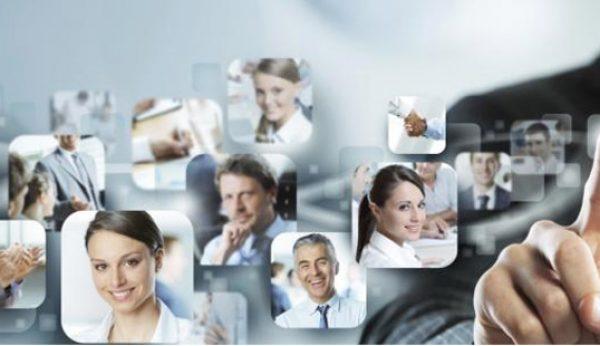 Seis tendências tecnológicas para a Gestão de Pessoas