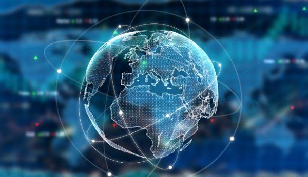 Estão as nossas empresas em condições para competir a nível global?
