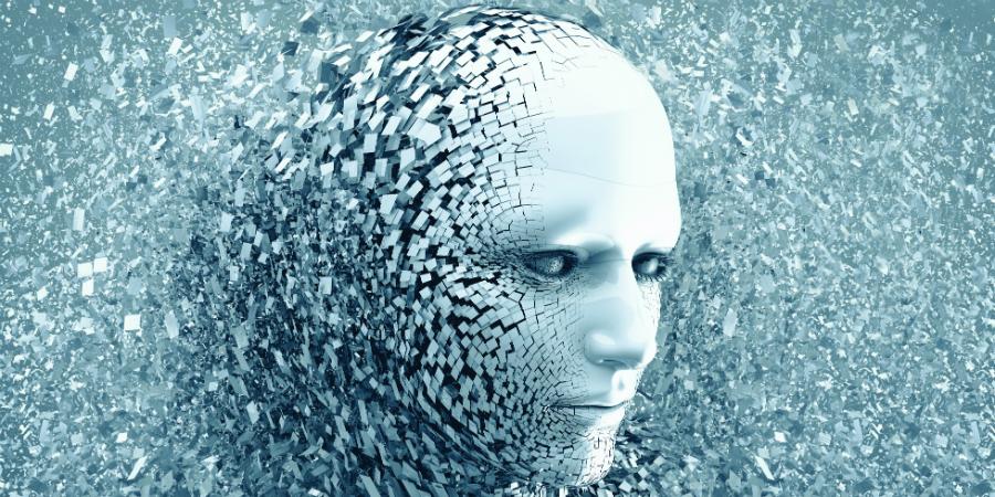 """""""Supermentes"""" humano-computador: como estão a redefinir o futuro do trabalho?"""