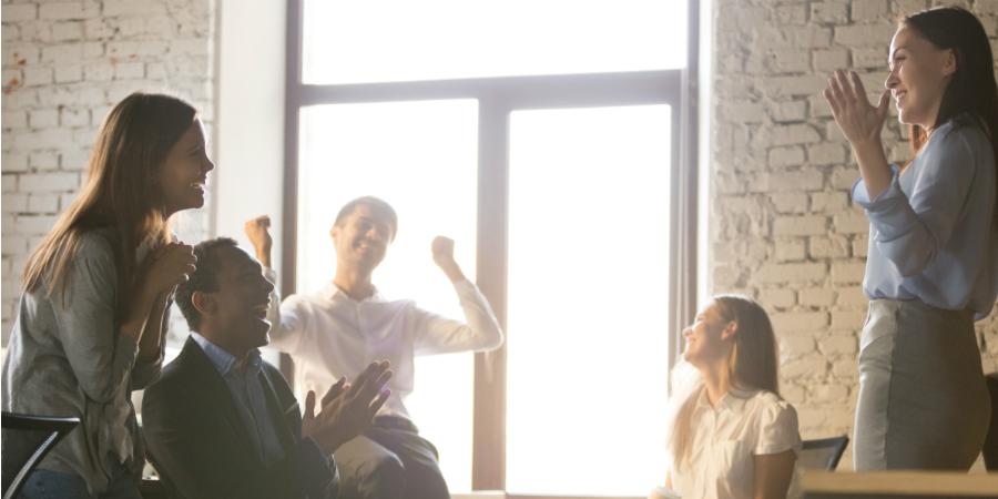 Estes 10 benefícios vão ser os mais desejados pelos colaboradores em 2020