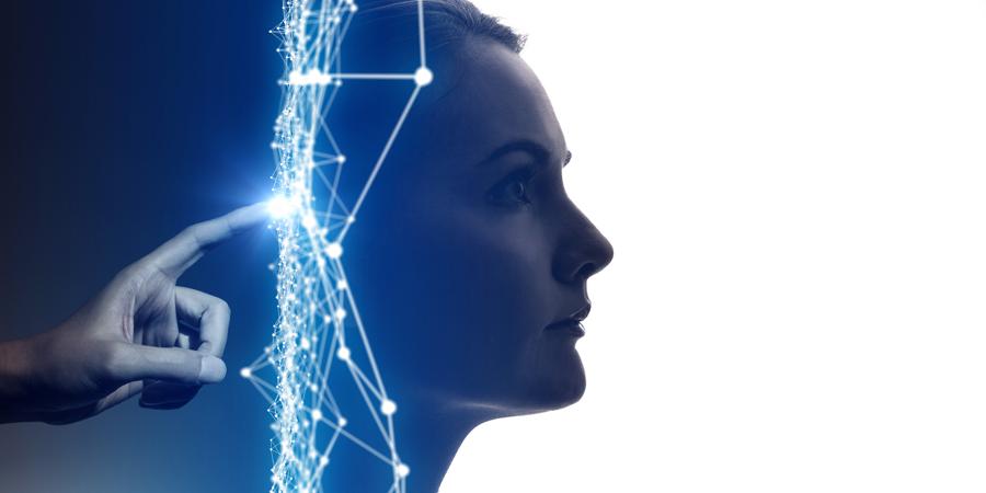 Maior interactividade digital vai revolucionar as empresas