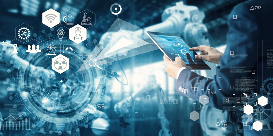 Data science, machine learning e inteligência artificial interressam-lhe? Leia esta notícia.