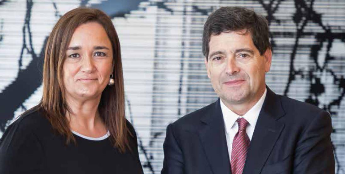 O fascínio por impossíveis: Entrevista a António Ramalho e Catarina Horta