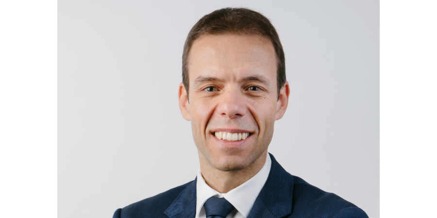 Groupe SEB Portugal tem novo director-geral