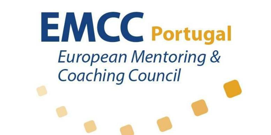 Esta organização quer mudar a vida das empresas e dos profissionais portugueses