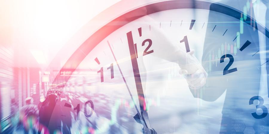 Trabalhar apenas 5 horas por dia. Há empresas a testar o modelo com sucesso